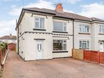 Thumbnail for sale in Barleyfields Road, Wetherby