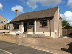 Thumbnail for sale in 52, Forth Park Gardens, Kirkcaldy