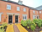 Thumbnail for sale in Cottesmore Close, Syston, Leicestershire