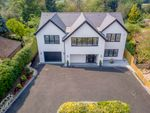 Thumbnail for sale in Golf Road, Radcliffe-On-Trent