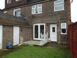 Thumbnail to rent in Horley Road, Redhill