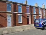 Thumbnail to rent in Kent Street, Fleetwood