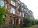 Thumbnail to rent in Polwarth Street, Dowanhill, Glasgow