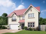 "Thumbnail to rent in ""The Lewis"" at Edinburgh Road, Belhaven, Dunbar"
