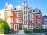 Thumbnail to rent in Hamston House, Kensington Court Place, London
