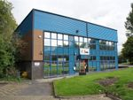 Thumbnail to rent in Unit 1 Woodside, Swindon, Wiltshire