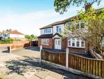 Thumbnail for sale in The Ridgeway, Gidea Park, Romford