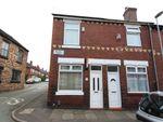 Thumbnail to rent in Kelsall Street, Burslem, Stoke-On-Trent