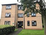Thumbnail to rent in Swan Gardens, Erdington, Birmingham