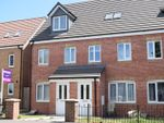 Thumbnail to rent in Wingate Way, Ashington