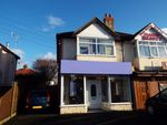 Thumbnail to rent in Fleetwood Road North, Thornton-Cleveleys, Lancashire