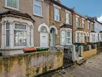 Thumbnail to rent in Rutland Road, Forest Gate, London