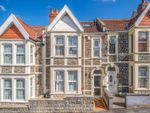 Thumbnail to rent in Harrowdene Road, Knowle, Bristol