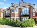 Thumbnail to rent in 30 Between Streets, Cobham, Surrey