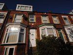 Thumbnail to rent in 207 Cardigan Lane, Hyde Park