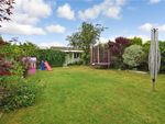 Thumbnail for sale in Suttons Lane, Hornchurch, Essex