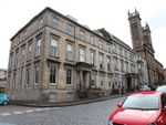 Thumbnail to rent in Lynedoch Street, Glasgow