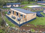 Thumbnail for sale in Bohemia Luxury Lodge, Noble Court Holiday Park, Redstone Road, Narberth