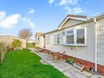 Thumbnail to rent in St. Merryn Holiday Village, St Merryn, Cornwall
