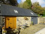 Thumbnail to rent in Rosary Cottage, Hollow Meadows, Sheffield