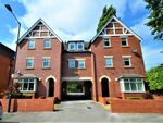 Thumbnail for sale in Victorian Court, Victorian Crescent, Doncaster