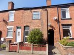 Thumbnail to rent in Moreton Street, Northwich