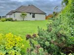 Thumbnail for sale in Auchans Avenue, Dundonald, Kilmarnock