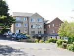 Thumbnail for sale in Abbey Court, Hexham