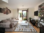 Thumbnail to rent in Hay Close, Borehamwood, Hertfordshire