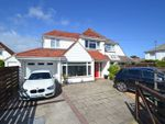Thumbnail for sale in Clayton Road, Selsey