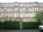 Thumbnail to rent in Cecil Street, Glasgow, 8Rw