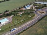 Thumbnail to rent in Land At Thistly Cross Roundabout, West Barns, Dunbar