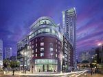 Thumbnail to rent in Orion Building, 90 Navigation Street, Birmingham, West Midlands