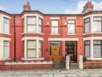 Thumbnail for sale in Lusitania Road, Liverpool, Merseyside