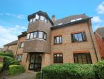 Thumbnail for sale in Fawkner Close, Chelmsford