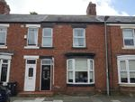Thumbnail to rent in Salisbury Place, Bishop Auckland