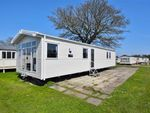 Thumbnail to rent in Sunnydale Holiday Park, Saltfleet, Lincolnshire