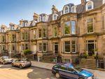 Thumbnail for sale in Douglas Crescent, Edinburgh