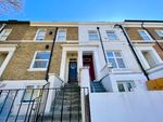 Thumbnail to rent in Brookhill Road, Woolwich
