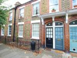 Thumbnail to rent in Odger Street, Battersea