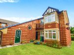 Thumbnail for sale in Townfield Lane, Bebington, Wirral