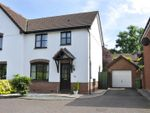 Thumbnail to rent in Farmhouse Avenue, Exeter