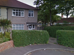 Thumbnail to rent in Beaufort Gardens, Vicarage Farm Road, Hounslow