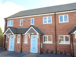 Thumbnail to rent in Westfield Road, Hinckley