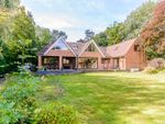 Thumbnail for sale in Penn Lane, Tanworth-In-Arden, Solihull