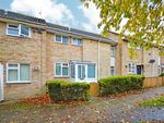 Thumbnail for sale in Boscowen Close, Andover