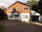 Thumbnail for sale in Birmingham Road, Marlbrook, Bromsgrove, Worcestershire