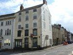 Property history High Street, Wotton Under Edge GL12