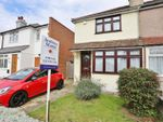 Thumbnail for sale in Grosvenor Road, Bexleyheath