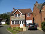 Thumbnail to rent in Timberley Gardens, Ridgewood, Uckfield